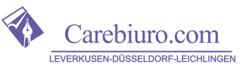 carebiuro.com/